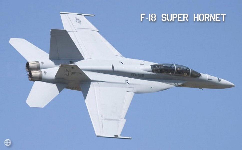 f18 super hornet pictures. F/A-18E/F SUPER HORNET, USA