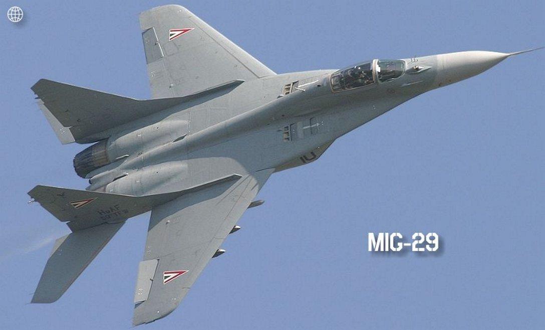 REEMPLAZO PARA EL SISTEMA F-16 FIGHTING FALCON DE LA AVIACION MILITAR BOLIVARIANA - Página 24 Avi-Mig29-01
