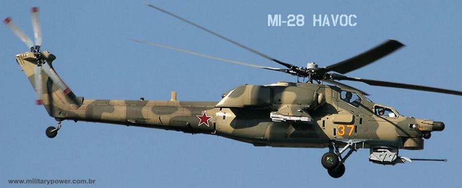 first military helicopter with English Frame4 Havoc on The Museum Of Soviet Helicopters In Torzhok as well Piasecki H 21B additionally Ah 1w Super Cobra together with Watch as well File 2010 RAF Photographic  petition Cat A   Mobile News Team  Headquarters Air  mand   First Place MOD 45152033.