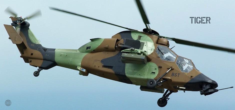 helic-tiger-01.jpg