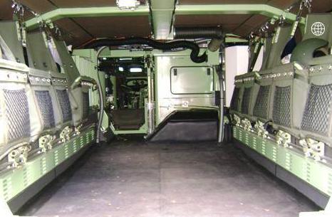 Military Power Review Latin America Aero Amp Defence