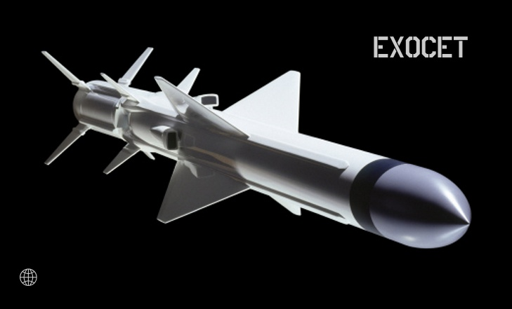 [Imagem: missil%20exocet%2001.jpg]