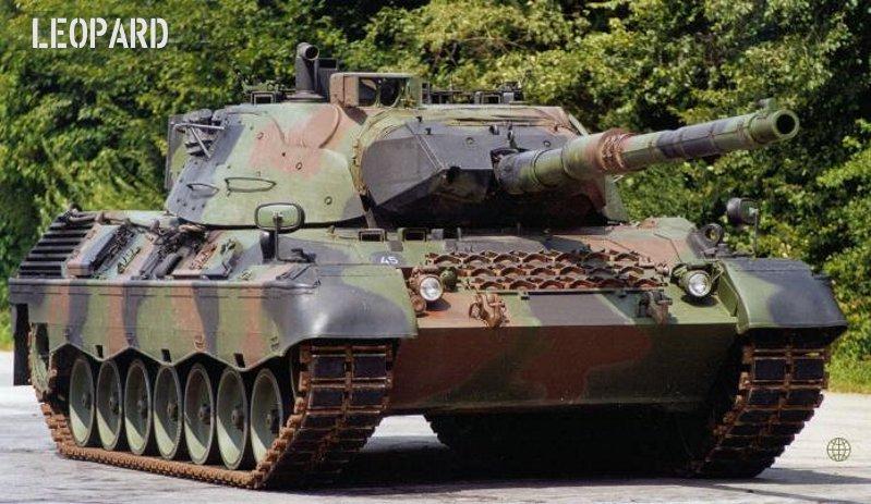 http://www.militarypower.com.br/tanks-leopard.jpg