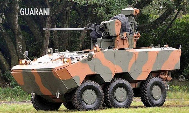 tanks6x6-Guarani.jpg